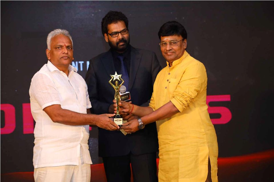 11th_annual_edison_ awards_2018_03