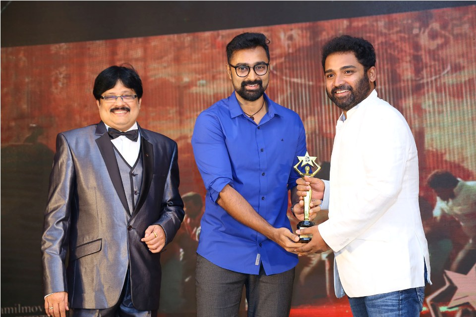 11th_annual_edison_ awards_2018_15