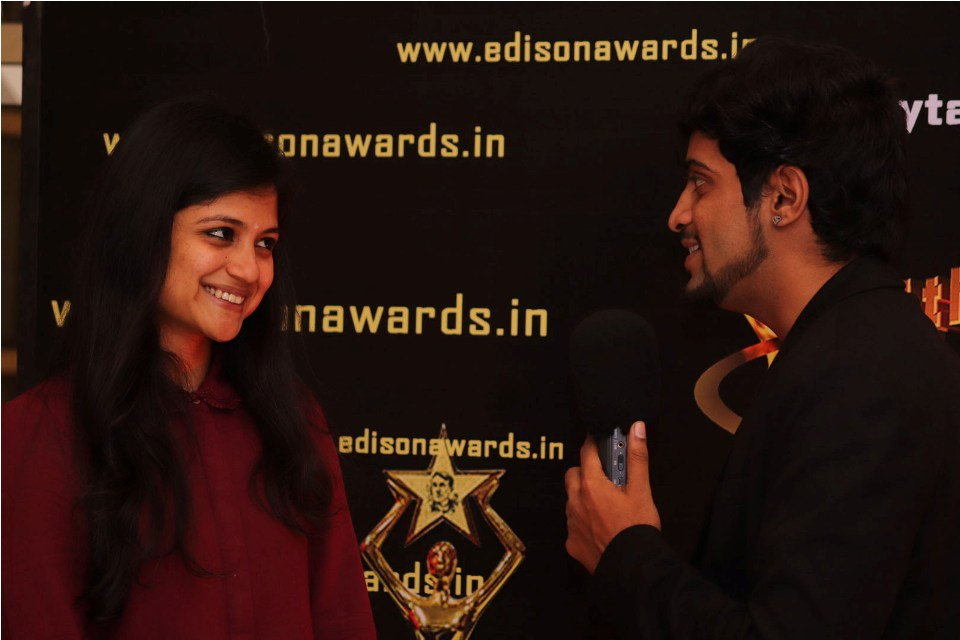 11th_annual_edison_ awards_2018_24