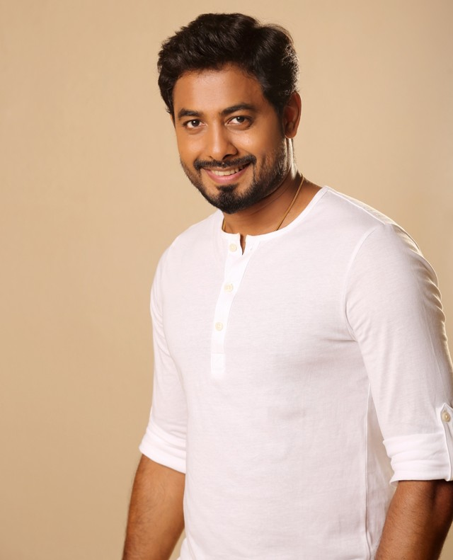 actor_aari_exclusive_photoshoot_1