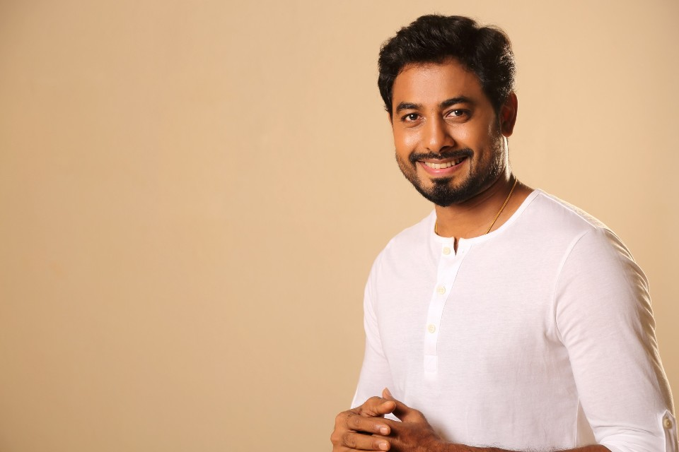 actor_aari_exclusive_photoshoot_3