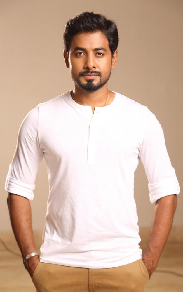 actor_aari_exclusive_photoshoot_5