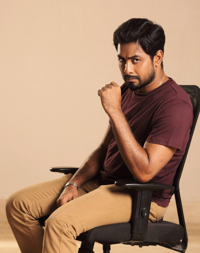 actor_aari_exclusive_photoshoot_7