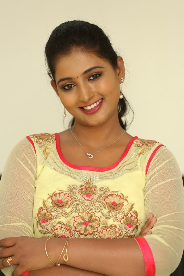 actress_teja_reddy_stills_20
