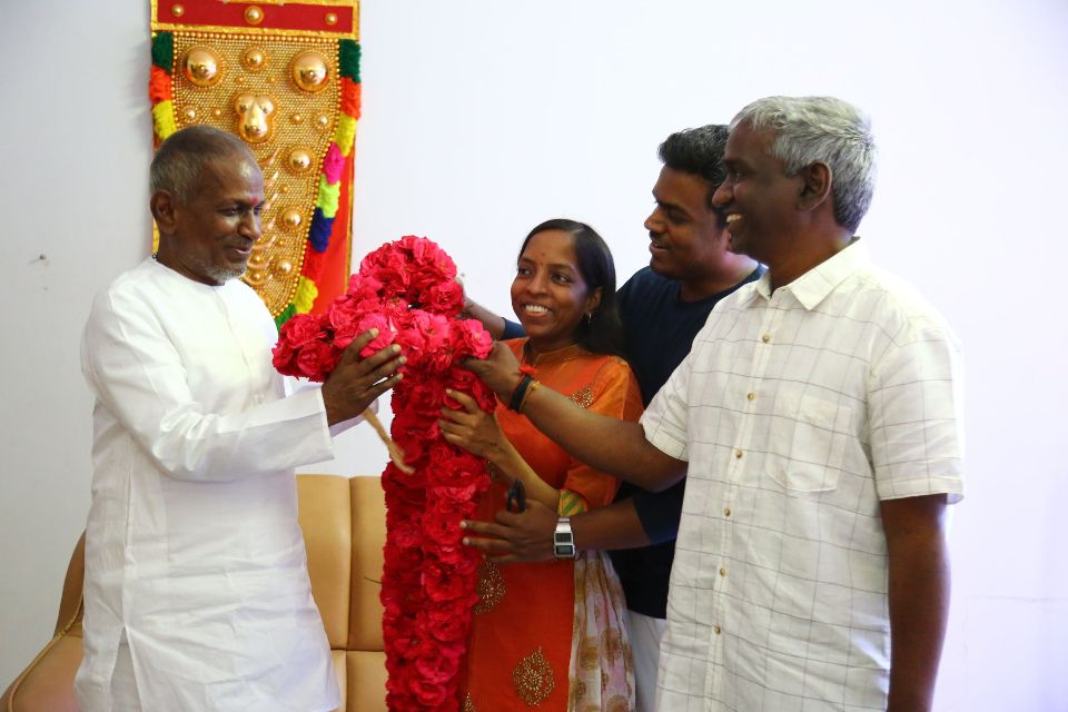 illiyaraja_press_meet_stills_02