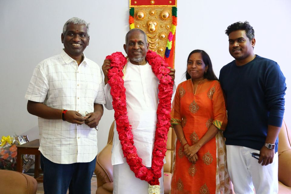 illiyaraja_press_meet_stills_09