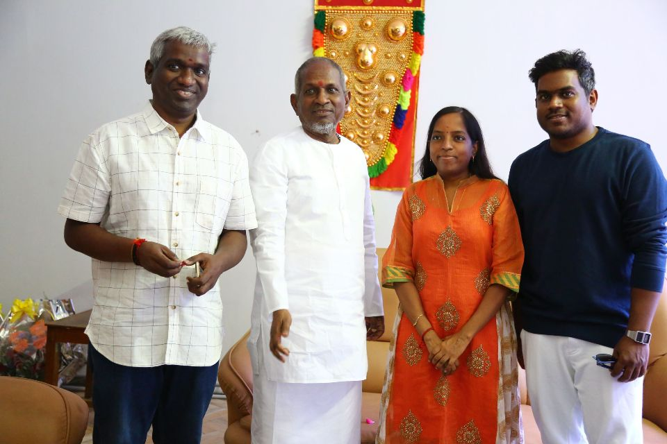 illiyaraja_press_meet_stills_12