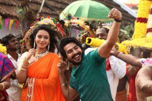 jaga_jaala_killaaddi_movie_stills_5