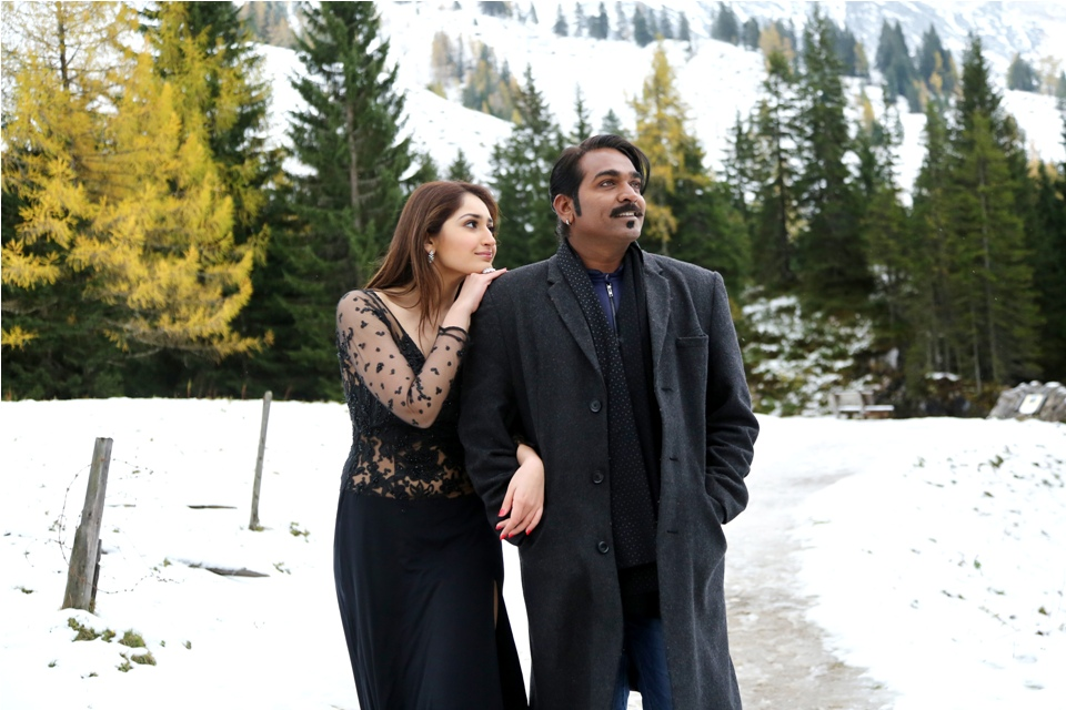 junga_movie_stills_vijaysethupathi_2junga_movie_stills_vijaysethupathi_2