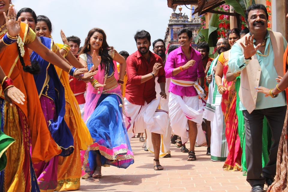 kalakalapu_2_exclusive_photo_stills_1