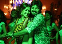 kalakalapu_2_exclusive_photo_stills_5