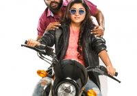 kalavaani_mappila_movie_stills_first_look_i2