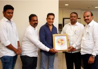 makkal_neethi_maiyam_logo_agreement_stills_1