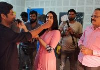 mr_chandramouli_regina_cake_cutting_2