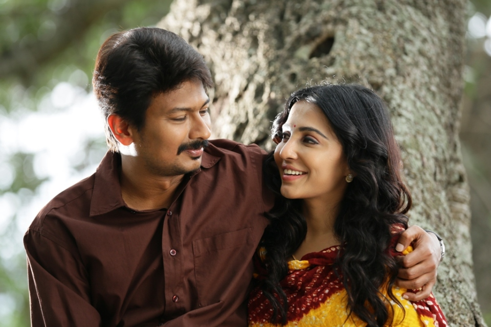 nimir movie stills 03 Nimir Movie Stills