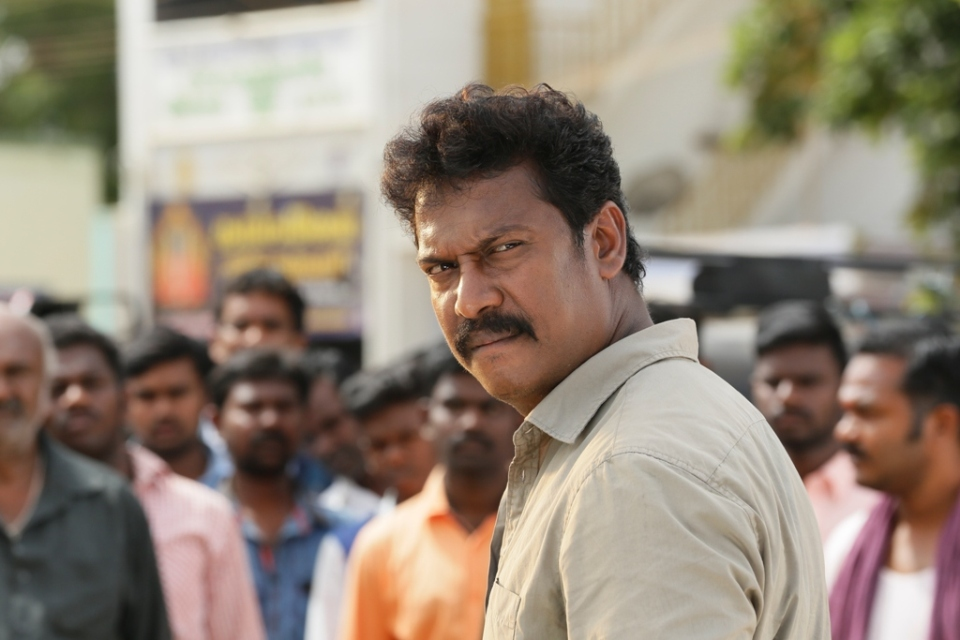 nimir movie stills 06 Nimir Movie Stills