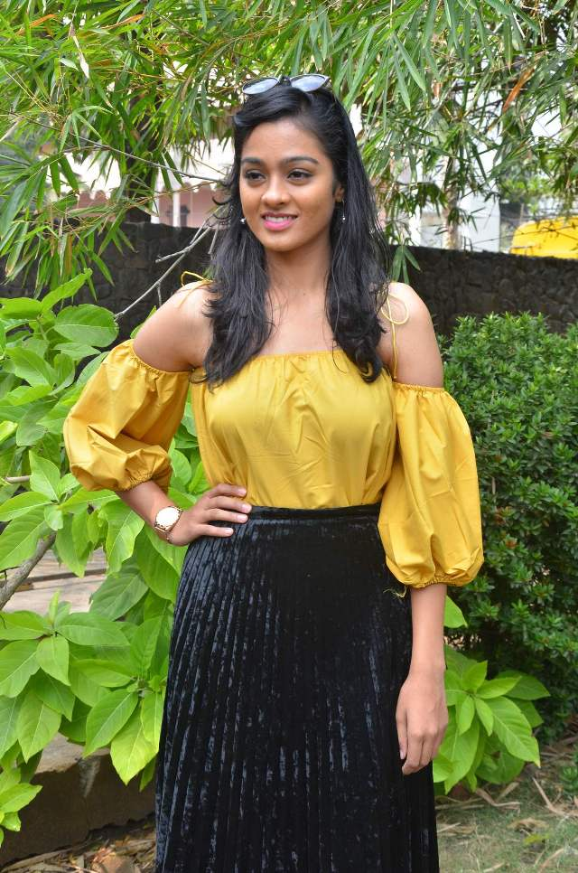 oru_nalla_nal_paathu_soldren_press_meet_05