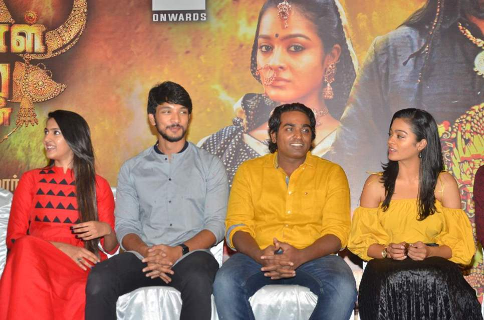 oru_nalla_nal_paathu_soldren_press_meet_10