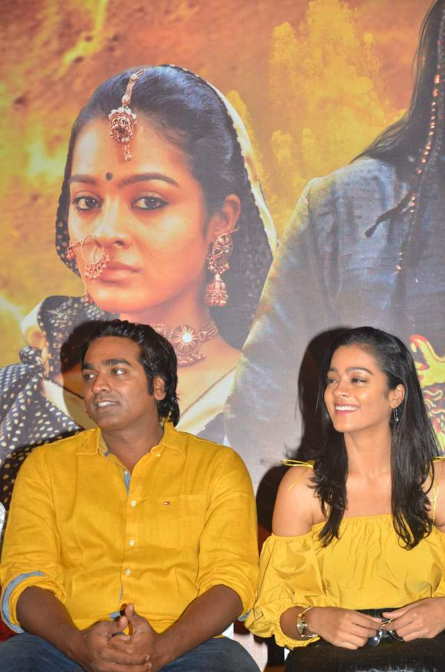 oru_nalla_nal_paathu_soldren_press_meet_11