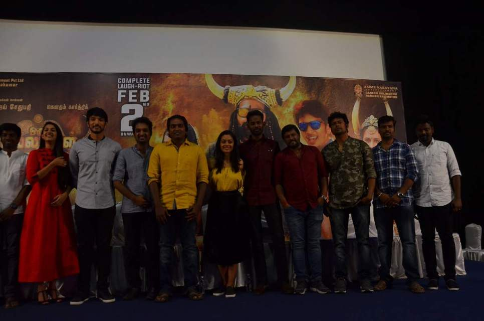 oru_nalla_nal_paathu_soldroru_nalla_nal_paathu_soldren_press_meet_15en_press_meet_15