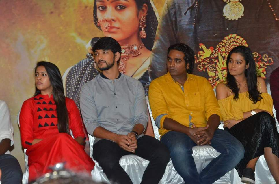oru_nalla_nal_paathu_soldren_press_meet_20