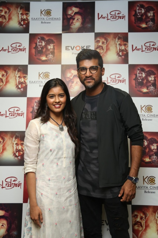 padaiveeran_celebrities_show_photos_19