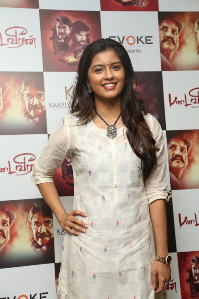 padaiveeran_celebrities_show_photos_20