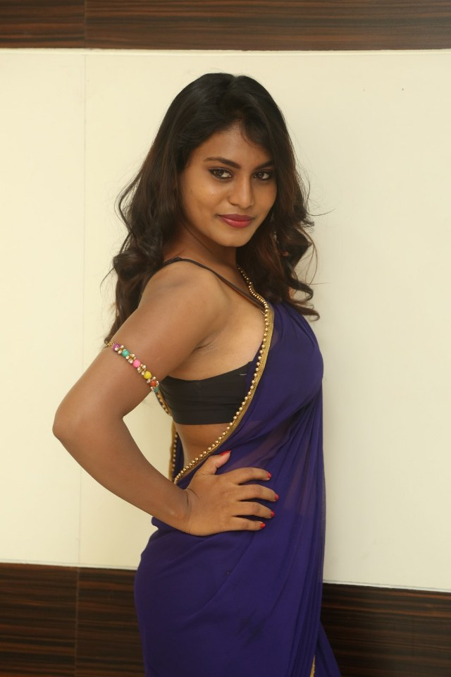 priyanka_augustin_hot_stills_ 01