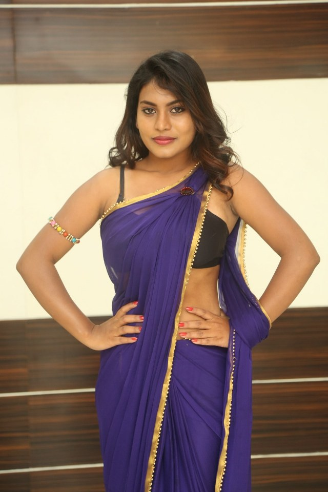 priyanka_augustin_hot_stills_ 02