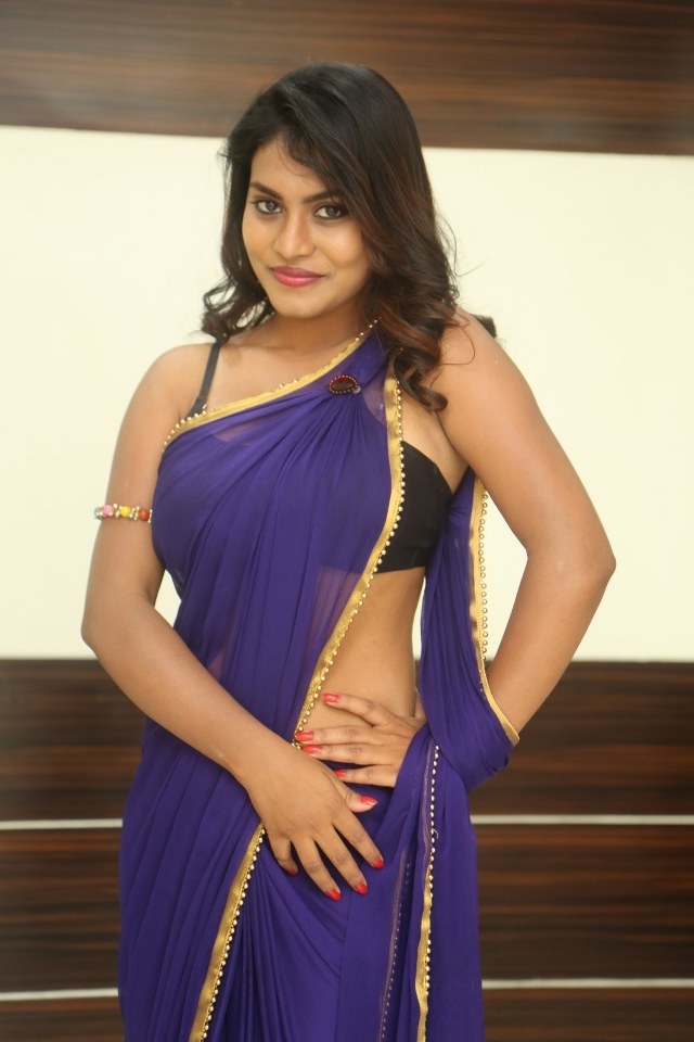 priyanka_augustin_hot_stills_ 04