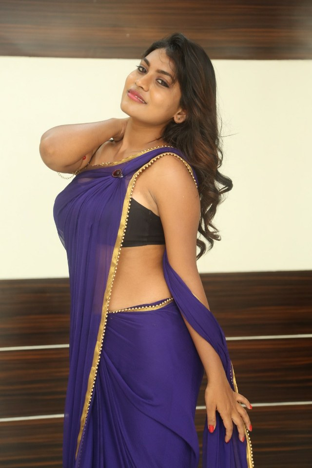priyanka_augustin_hot_stills_ 07