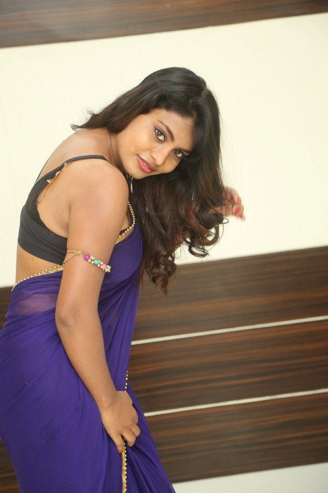 priyanka_augustin_hot_stills_ 18