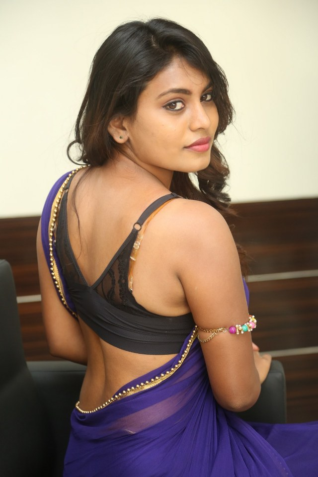 priyanka_augustin_hot_stills_ 26