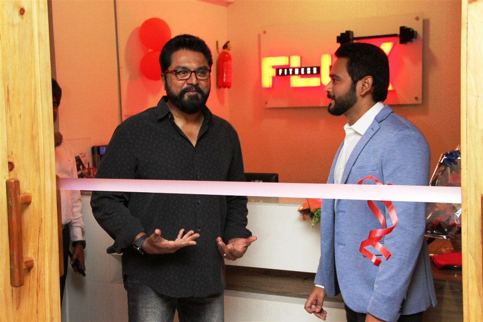 sarathkumar_open_flux_fitmess_studio_02