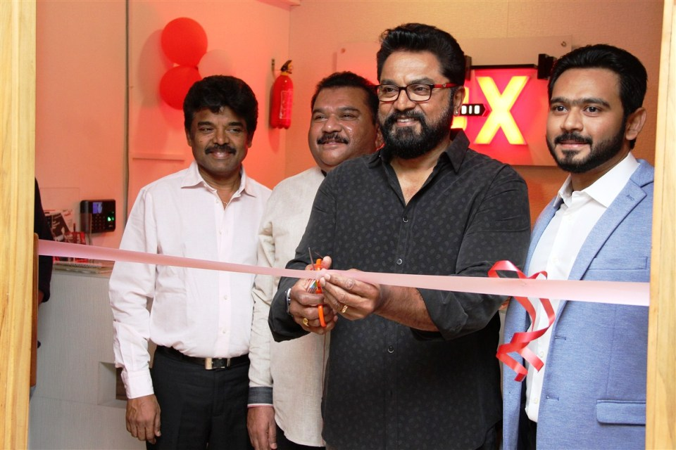 sarathkumar_open_flux_fitmess_studio_03sarathkumar_open_flux_fitmess_studio_03