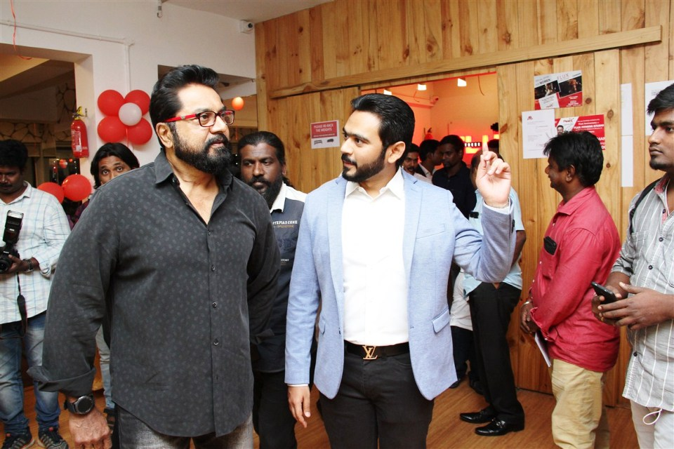 sarathkumar_open_flux_fitmess_studio_04