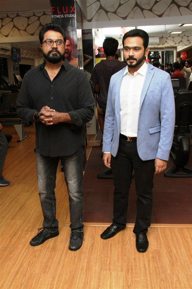 sarathkumar_open_flux_fitmess_studio_06