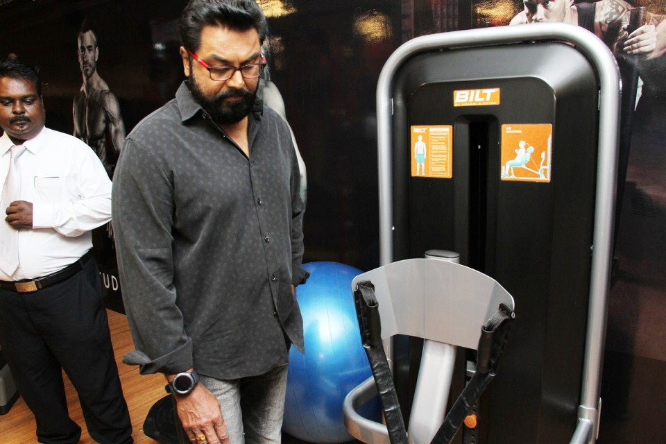 sarathkumar_open_flux_fitmess_studio_07