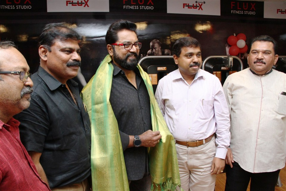 sarathkumar_open_flux_fitmess_studio_08