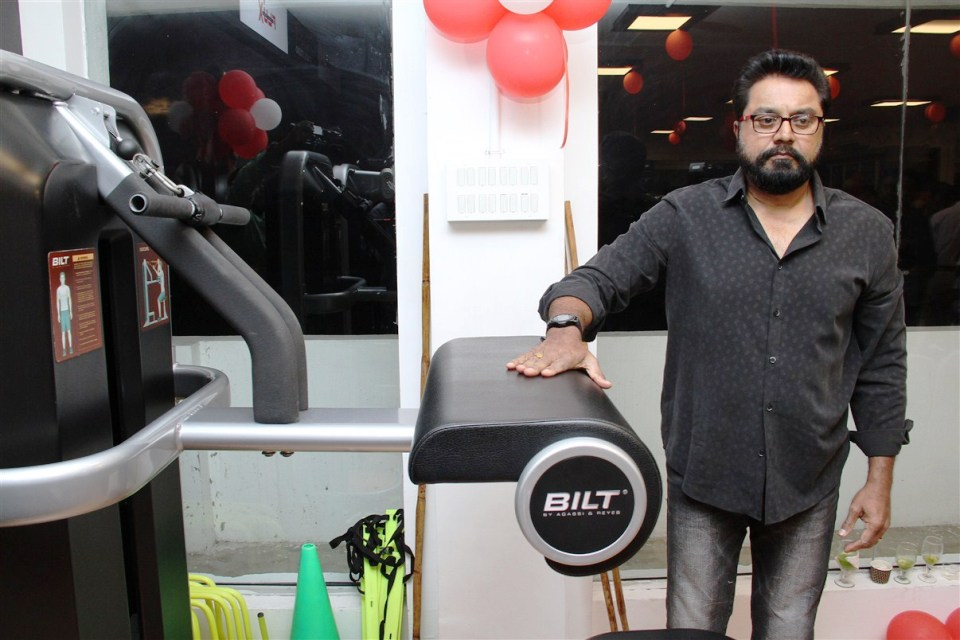 sarathkumar_open_flux_fitmess_studio_11