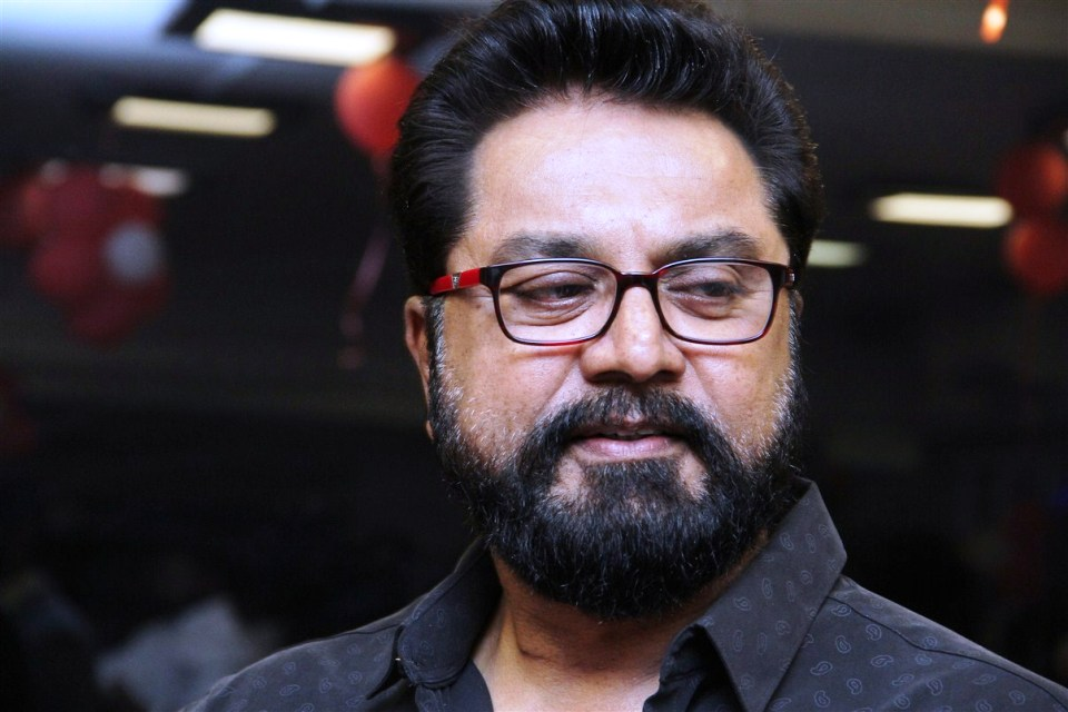 sarathkumar_open_flux_fitmess_studio_12