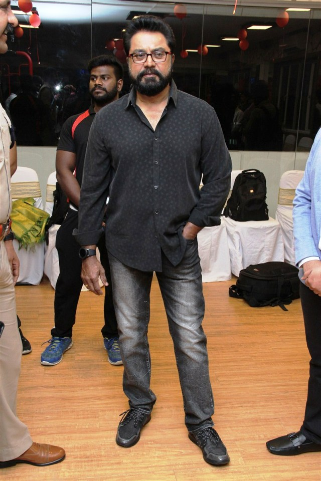 sarathkumar_open_flux_fitmess_studio_14