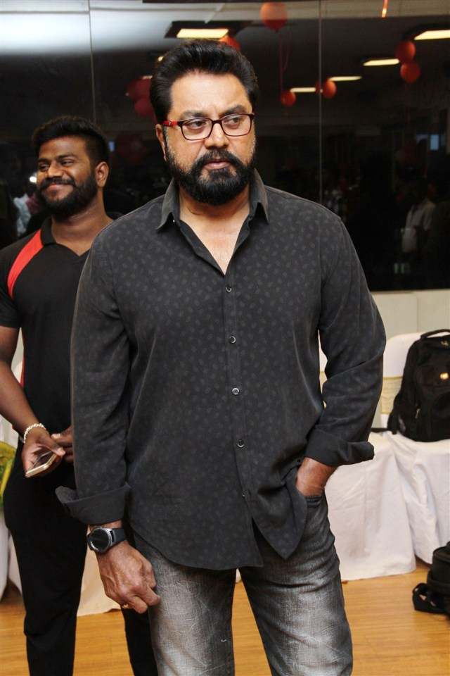 sarathkumar_open_flux_fitmess_studio_15
