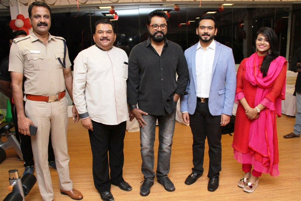 sarathkumar_open_flux_fitmess_studio_16