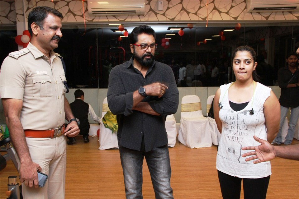 sarathkumar_open_flux_fitmess_studio_18