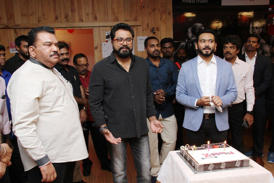 sarathkumar_open_flux_fitmess_studio_20sarathkumar_open_flux_fitmess_studio_20