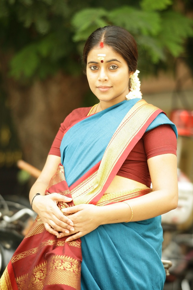 savarakkathi movie stills 01 Savarakkathi Movie Stills And News