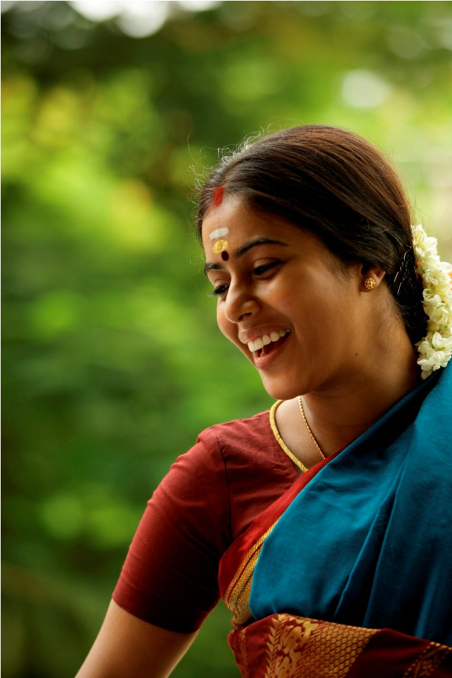 savarakkathi movie stills 02 Savarakkathi Movie Stills And News