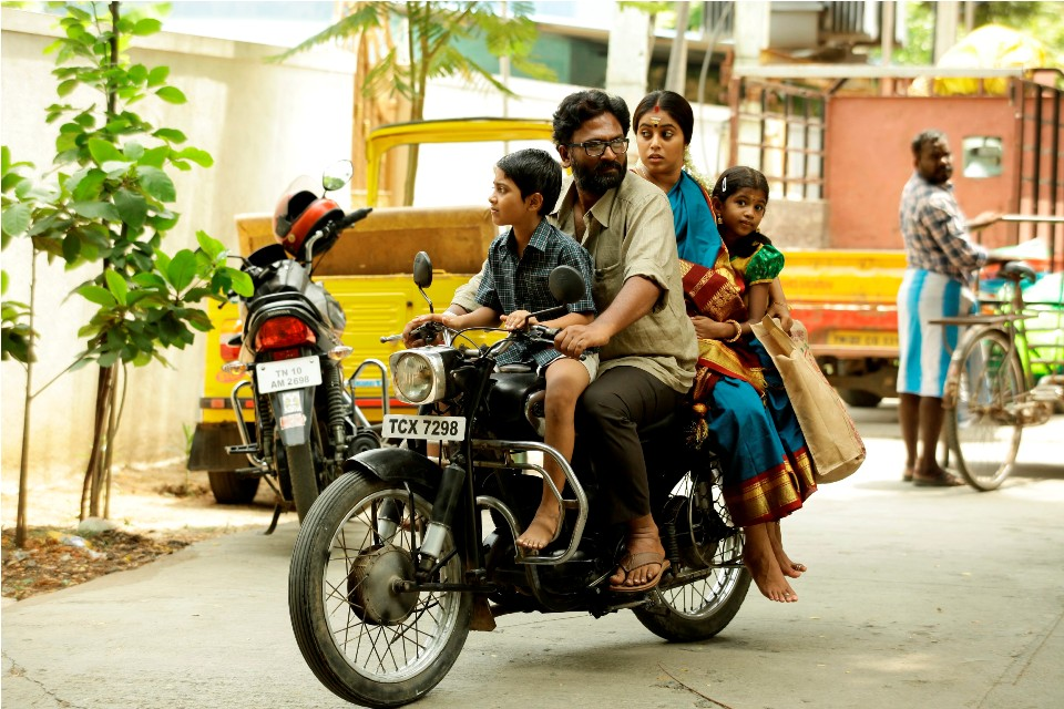 savarakkathi movie stills 03 Savarakkathi Movie Stills And News
