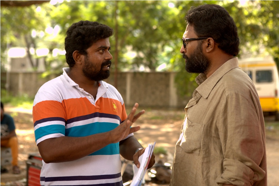 savarakkathi movie stills 04 Savarakkathi Movie Stills And News